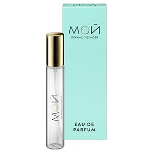 МОЙ női  EdP, 15 ml